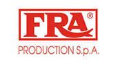 logo_FRA-Production