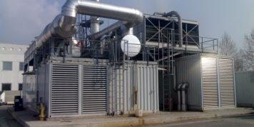 risparmio-energetico-cogenerazione-01