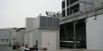 risparmio-energetico-cogenerazione-02