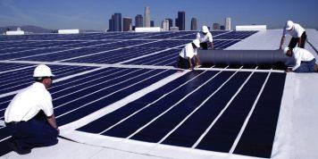 risparmio-energetico-pellicola-fotovoltaica-02