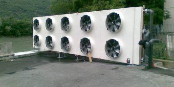 risparmio-energetico-raffreddamento